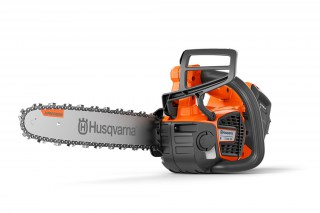 HUSQVARNA T540i XP SKIN ONLY